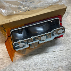 VW Fox Taillight Driver Side NEW - 87-90 - FREE SHIPPING