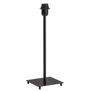 BTL625 BLACK - Mi Lighting