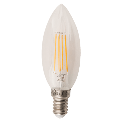 BULB LED 130 - Mi Lighting
