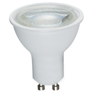 BULB LED 146 Plastic LED Bulb - Mi Lighting