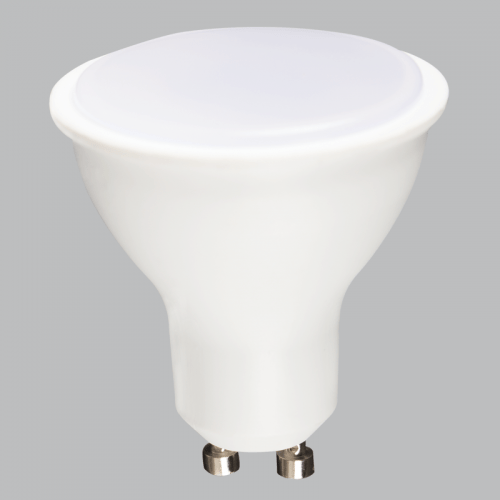 BULB LED 199 Frosted GU10 Bulb - Mi Lighting