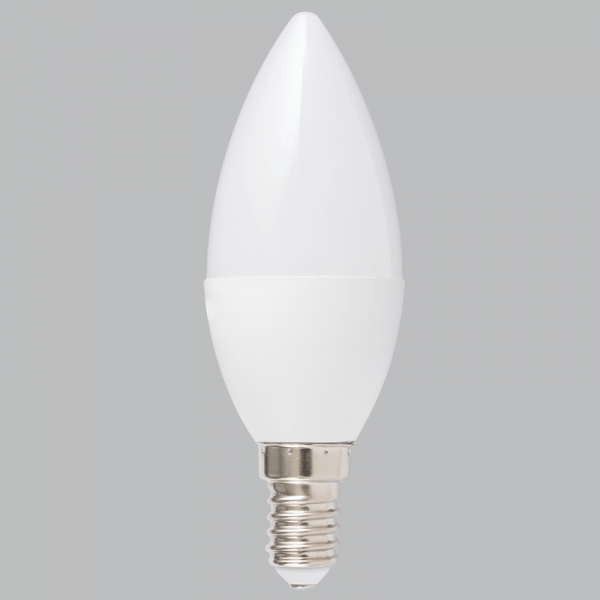 BULB LED 105 - Mi Lighting