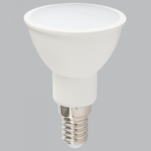 Load image into Gallery viewer, BULB LED 137 Plastic LED Bulb - Mi Lighting