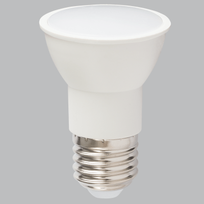 BULB LED 139 Plastic LED Bulb - Mi Lighting