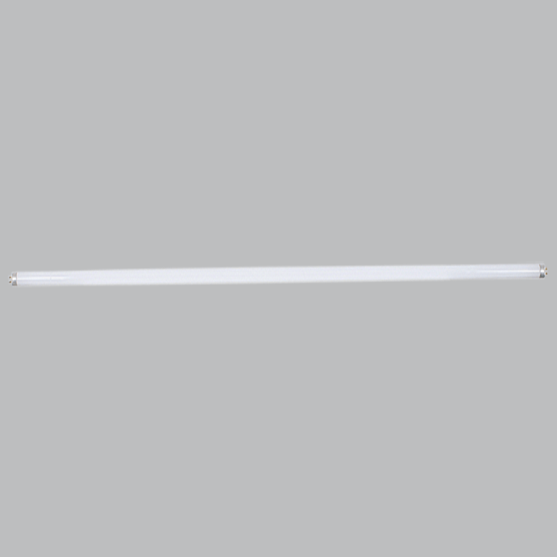 BRIGHT STAR - 12W FLUORESCENT TUBE BULB