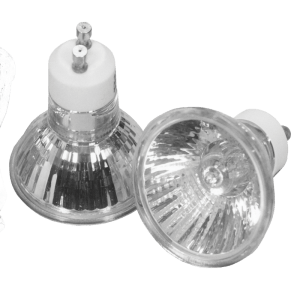 BULB 729 - Mi Lighting