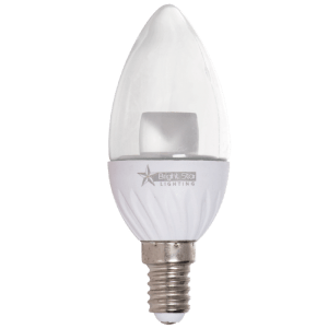BULB LED 158 - Mi Lighting