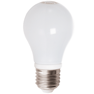 BULB LED 162 - Mi Lighting