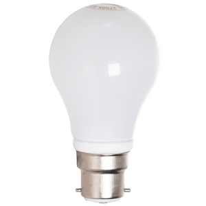 Load image into Gallery viewer, BULB LED 165 Ceramic Frosted LED Bulb - Mi Lighting