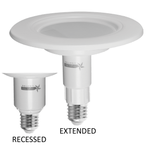 BULB LED 172 Retrofit LED Lamp - Mi Lighting