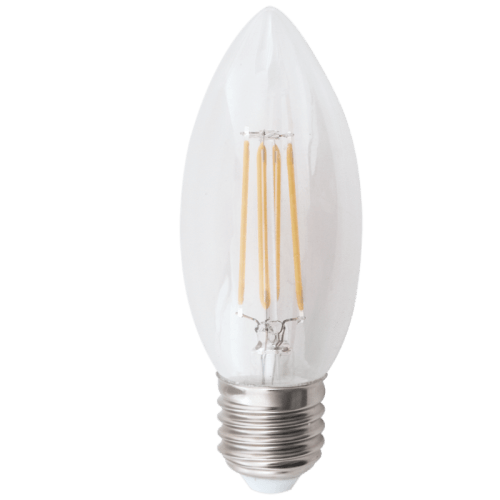BULB LED 192 DIMMABLE - Mi Lighting