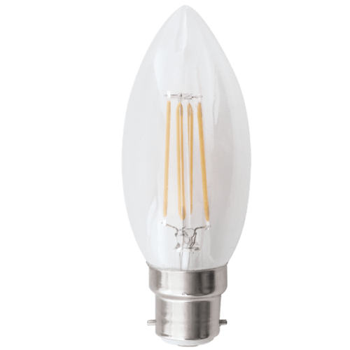 BULB LED 194 DIMMABLE - Mi Lighting