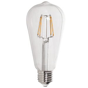 Load image into Gallery viewer, BULB LED 196 DIMMABLE - Mi Lighting