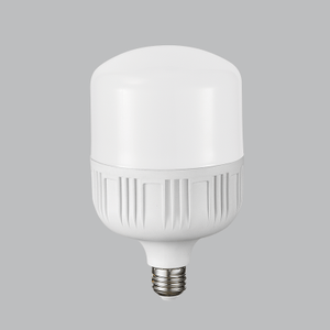 BULB LED 223 - Mi Lighting