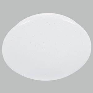 CF013 LED - Mi Lighting