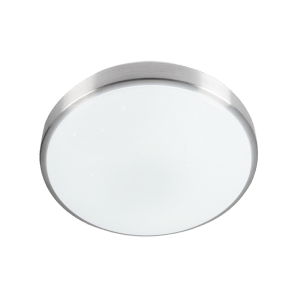 CF053 ALUMINIUM Ceiling Fitting Starlight Cover - Mi Lighting