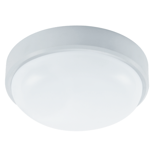 CF124 WHITE - Mi Lighting