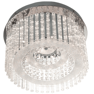 CF294 LED - Mi Lighting