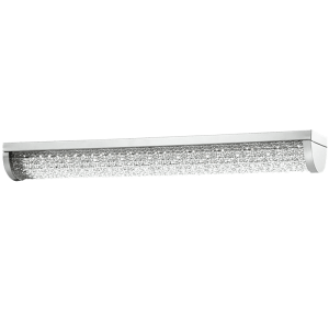 CF343 LED - Mi Lighting