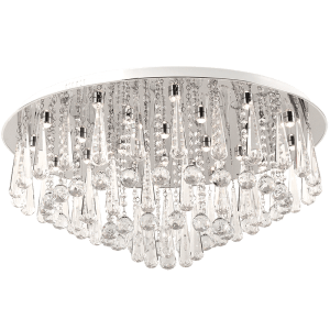 CF371 LED - Mi Lighting