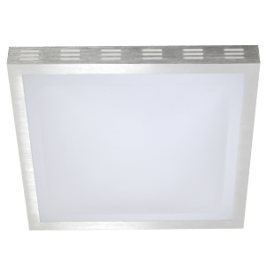 CF673 LED ALU - Mi Lighting