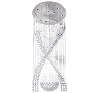 CH234/11 CRYSTAL - Mi Lighting