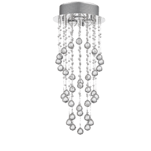 CH255 CRYSTAL - Mi Lighting