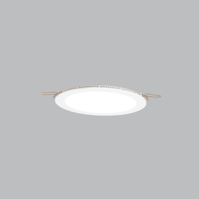 DL501 WHITE - Mi Lighting