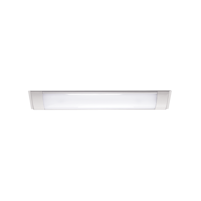 FTL700 LED - Mi Lighting