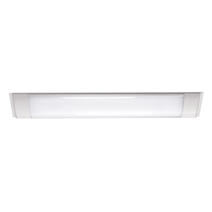 FTL701 LED - Mi Lighting