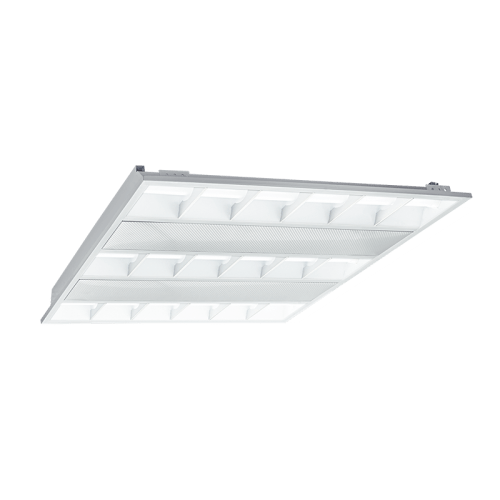FTL800 WHITE - Mi Lighting