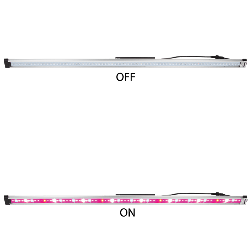BRIGHT STAR - BAR GROW LIGHT LED