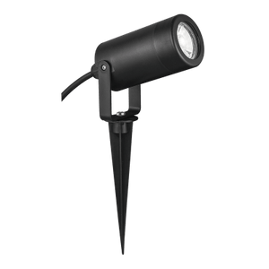 GS012 BLACK - Mi Lighting