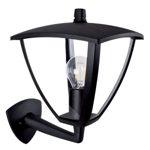L051 BLACK - Mi Lighting