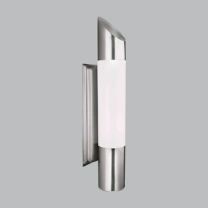 L081 STAINLESS - Mi Lighting