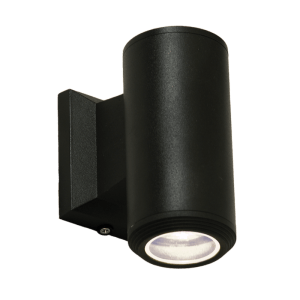 L125 BLACK - Mi Lighting