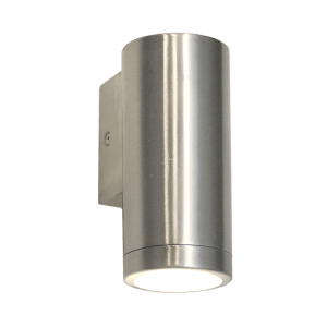 Load image into Gallery viewer, L171 STAINLESS - Mi Lighting