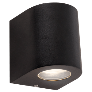 L176 BLACK - Mi Lighting