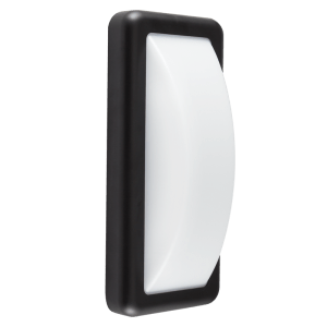 L326 BLACK - Mi Lighting
