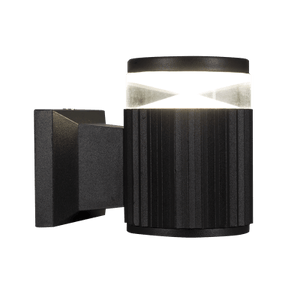 L506 BLACK - Mi Lighting