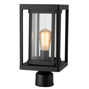 Load image into Gallery viewer, L511 BLACK - Mi Lighting