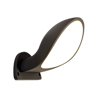 L521 DARK GREY - Mi Lighting