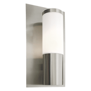 L601 STAINLESS - Mi Lighting