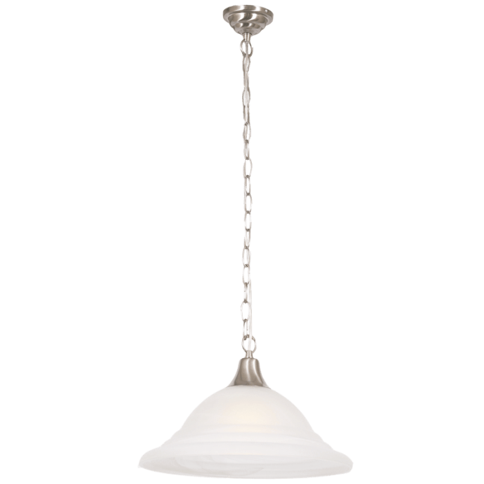 Load image into Gallery viewer, PEN097 SATIN CHROME - Mi Lighting