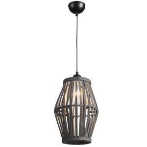 PEN219 RATTAN - Mi Lighting