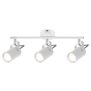 S406/3 WHITE - Mi Lighting