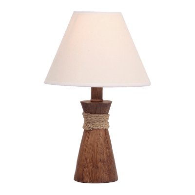 Load image into Gallery viewer, TL084 WOOD - Mi Lighting