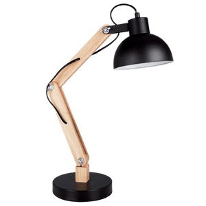 TL143 BLACK - Mi Lighting