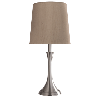 TL155 SATIN - Mi Lighting