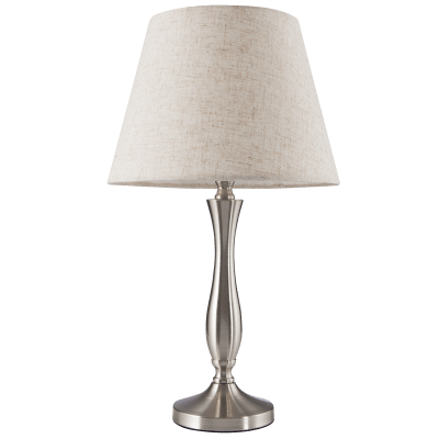 Load image into Gallery viewer, TL181 SATIN - Mi Lighting